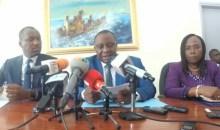 [Côte d'Ivoire] le RHDP annonce la «dissolution» de tous les partis politiques membres après le congrès de janvier 2019