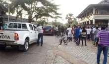 [Côte d'Ivoire Reprise des élections] Quand des individus sèment la violence impunément