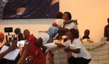 [Conflit à Zouhan-hounien et Danané] Touré Nasseneba condamne et demande pardon