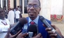 Filières agricoles/Korhogo: le nouveau président de l'Inter-Mangue appelle à relever les défis de la production