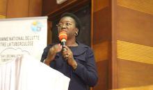 Lutte contre la tuberculose: Une réunion de haut niveau des Nations Unies, à Abidjan