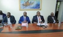 Municipale à Bassam: Adjoumani (Rhdp) met en garde contre une éventuelle reprise du scrutin