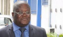[Côte d'Ivoire] Le mouvement «Agir pour la paix» présenté à la presse nationale et internationale le 24 janvier prochain