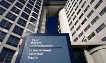 [Justice internationale] La CPI et le gouvernement de la Géorgie concluent un accord sur l'exécution des peines