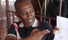 [Côte d'Ivoire Indemnisation des victimes des déchets toxiques] Bictogo Adama, Koné cheick Oumar et autres dans de sales draps
