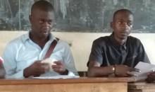 [Côte d'Ivoire Scolarité] Une plateforme des élèves et étudiants dénonce les maux qui rongent l'école ivoirienne (Communiqué)