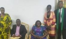 [Côte d'Ivoire Réforme de la CEI] Le Gpate en tournée auprès des partis politiques