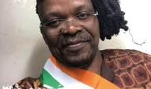 [Palais de justice d'Abidjan Plateau] Le film du long procès qui écroue le député, Alain Lobognon, à un an de prison ferme