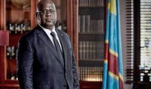 RDC: Félix Tshisekedi a prêté serment et devient le cinquième président de la République