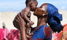 [Côte d'Ivoire] L'UNICEF fait le bilan de ses activités 2018 et renouvelle son engagement pour chaque enfant