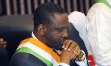 [Francophonie/45ème session de l'APF] Paris et Abidjan ruinent les espoirs de Soro