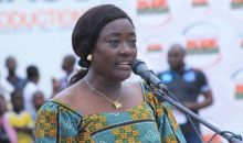 [Présidentielle 2020] La ministre Koné Mariatou met les guides religieux, les chefs traditionnels et communautaires en mission
