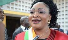 [Affaire d'injure de l'honorable Mariam Traoré] La député de Tengréla convoquée à la gendarmerie