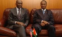 [Côte d'Ivoire] Après le Vitib, Vincent Gadou Kragbé préparait un grand projet de développement