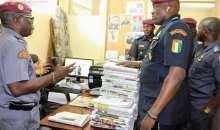 Côte d'Ivoire Nouvelles nominations dans l'armée] Ouattara Issiaka (Wattao) et Traoré Zanan Hamed ont été bel et bien promus, selon un spécialiste de l'histoire militaire