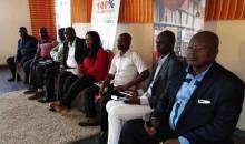 [Côte d'Ivoire Système éducatif] La crise de l'École ivoirienne a un nom (La chronique de Fernand Dédeh)