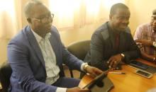 [Côte d'Ivoire Prochain congrès de l'Unjci] Le conseil exécutif en rang dispersé