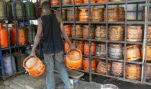 [Côte d'Ivoire Menace de grève des revendeurs de gaz] « Il n'en est rien. Nous rouvrons nos magasins ce lundi»