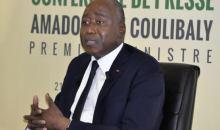 [Côte d'Ivoire Présidentielle 2020] ''Ne nous faisons pas peur et ne faisons pas peur aux autres pour rien'', rassure Amadou Gon Coulibaly
