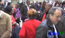 [Développement de la région du Guémon] Dr Doh Celestin Serey explique les raisons de sa seconde visite en Europe (vidéo)