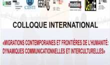 Côte d'Ivoire: Abidjan abrite un colloque international sur l'immigration