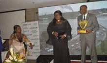 [Première édition des Awards des entreprises] 41 entreprises et personnalités distinguées par AB Communication