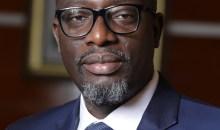 [Côte d'Ivoire Lancement du renouvellement des CNI en avril] L'ONI dément l'information