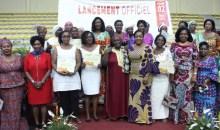 [Côte d'Ivoire/Après le lancement de ses activités] Le Rifel restitue les travaux de formation des femmes demain