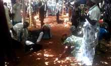 [Reportage / 8 ans après la mort de la prophétesse Sarah Donkor] Ses fidèles la ressuscitent