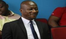 [Côte d'Ivoire/Candidat à la présidence de l'UNJCI] Franck Ettien présente ses engagements et ses projets pour l'organisation