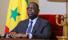 [Sénégal] Voici la composition du gouvernement formé le 7 avril 2019