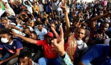Soudan: comment un engrenage économique a provoqué la chute d'Omar el-Béchir