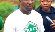 [Côte d'Ivoire Soutenance au BTS 2019] La RETS dénonce l'existence de deux sites d'inscription