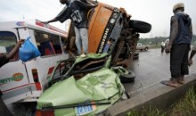 [Côte d'Ivoire/Lutte contre les accidents de la route] L'Etat met en place un système de gestion intelligent de la circulation routière