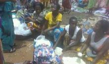 [Côte d'Ivoire Après les évènements malheureux de Bin-Houyé] Le calme revient progressivement