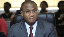 [Côte d'Ivoire Médias] Sidi Touré annonce l'accréditation des journalistes sur une plateforme numérique