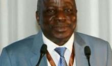 [Côte d'Ivoire Entretien] ''Nous sommes sûrs que le financement de la santé sera  disponible (…)'', selon Dr Albert Flindé (conseiller spécial du Premier ministre)