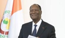 La côte d'Ivoire accueille le 1er Sommet régional sur le financement des femmes entrepreneurs