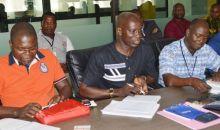 [Côte d'Ivoire/ Enseignement Supérieur] Les enseignants des universités publiques lancent un nouveau préavis de grève