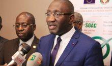 [Côte d'Ivoire Affaire 18000 tonnes de riz avarié] Le ministère du Commerce est beaucoup attendu sur la destruction