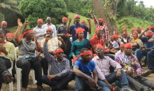 [Côte d'Ivoire Licenciement collectif à Fraternité Matin] Retour sur un scandale Juridico-administratif