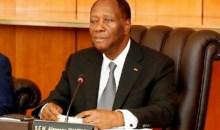 [Côte d'Ivoire/Conseil politique du RHDP] Alassane Ouattara nomme les membres