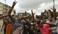 [Côte d'Ivoire] Ils aiment ce qu'ils détestent (Simple observation (Par Pascal Kouassi)