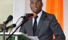[27 ème Journée mondiale de la liberté de la presse] Sidi Touré félicite les journalistes pour leur engagement