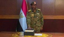 [Soudan] L'Union africaine veut un pouvoir civil
