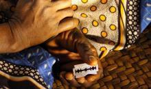 [Côte d'Ivoire Sangouiné] Une septuagénaire excise deux fillettes et prend 24 mois ferme