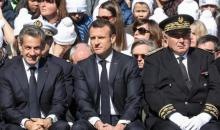 [France/Affaire Bygmalion] Le Conseil constitutionnel ouvre la voie à un procès Sarkozy