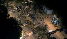 [Soudan] plusieurs morts dans des incidents à Khartoum aux abords du sit-in
