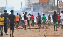 [Côte d'Ivoire/Kocoumbo] La mort par balle d'un jeune soulève de vives tensions entre populations