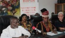[Côte d'Ivoire Crise au Burida] Le conseil d'administration se désolidarise du sit-in des artistes